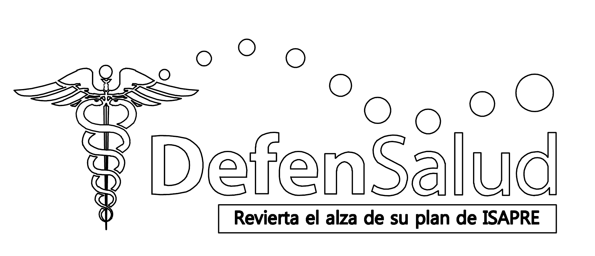 Defensalud.cl